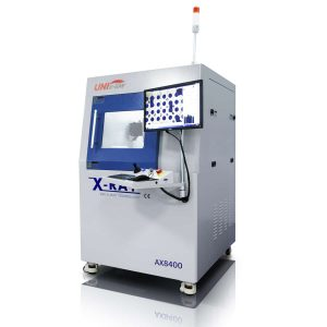 X-Ray machine for Electronics AX8400